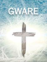 gware